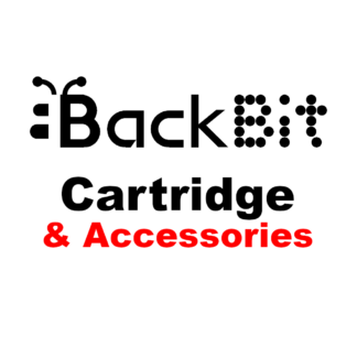 Cartridge & Accessories