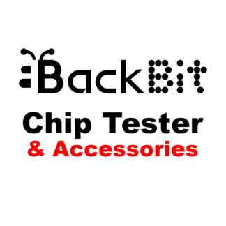 Chip Tester & Accessories